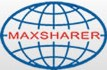 ESD & Cleanroom Products MaxSharer