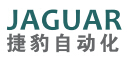 Shenzhen Jaguar Automation Equipment Co., Ltd