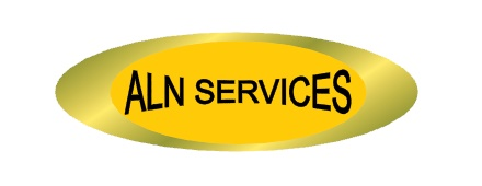 ALN Services Me