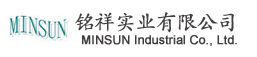 MINSUN INDUSTRIAL CO., LTD
