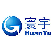 PCB Manufacturer  HuanYu Technologies Co., Ltd.