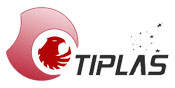 TIPLAS INDUSTRIES LTD.(MOLD/MOULD)