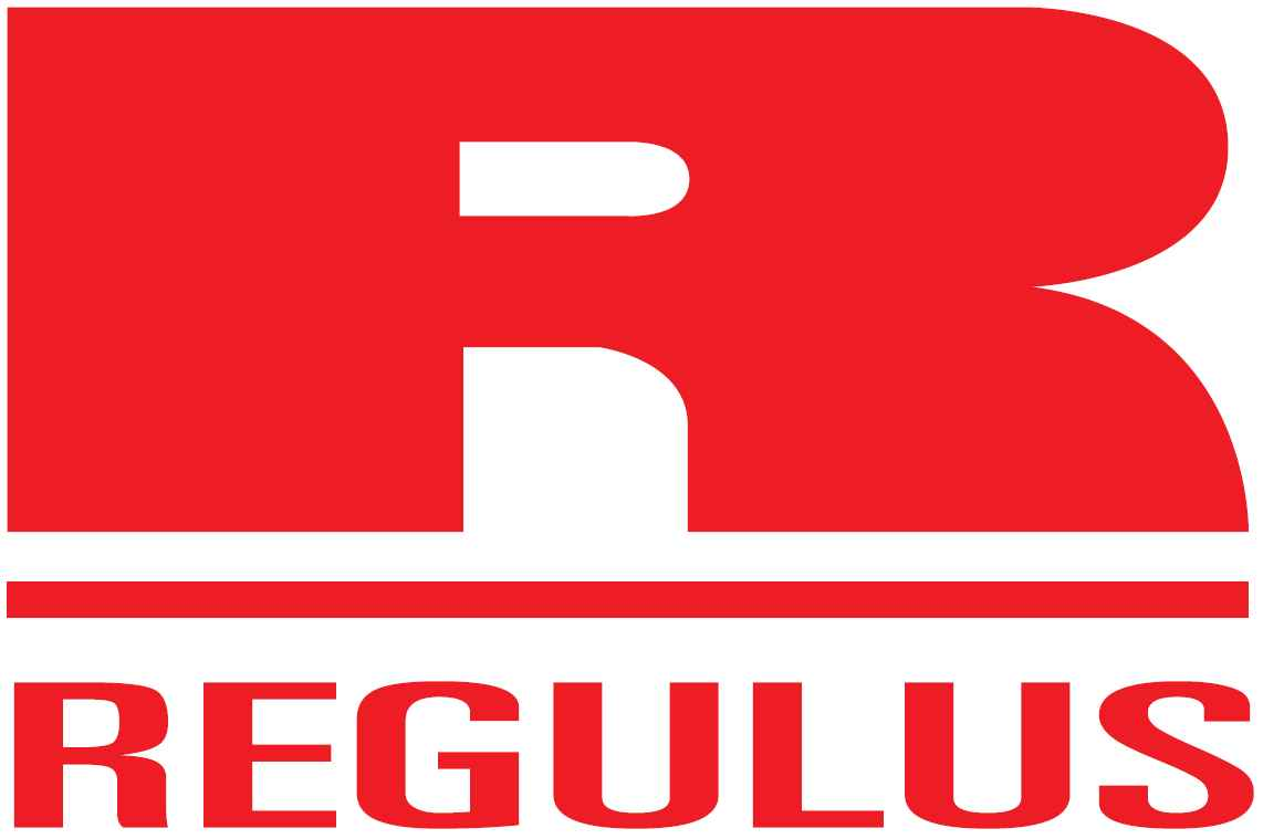 Regulus Electronics