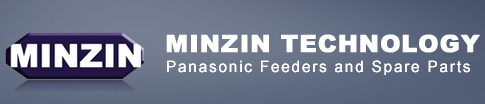 minzin technology CO.LTD