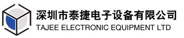 TaJee Electronic Equipment Ltd