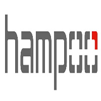 Hampoo Science & Technology Co., Ltd