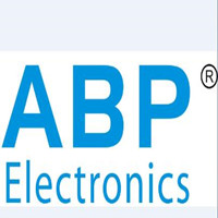 ABP Electronics Limited
