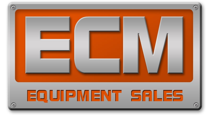 ECM Equipment Sales, Inc.