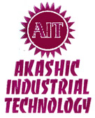 AKASHIC INDUSTRIAL TECHNOLOGY