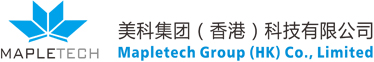 Mapletech Group