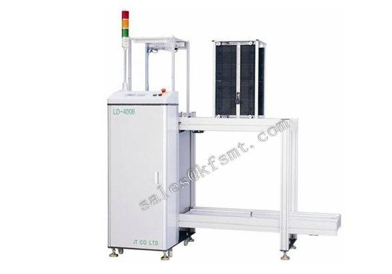 SMT board up machine  LD-4008