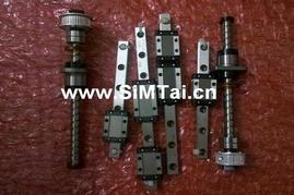 Fuji Spare parts for sales..