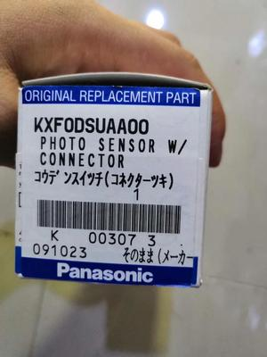 Panasonic CM402/CM602 KXF0DSUAA00 Photo