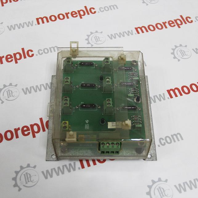AMAT Applied Materials 0015-09092 RF SHIELD 200MM