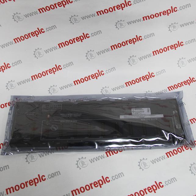 other cmu 200 test sets - SMT Electronics Manufacturing - 10151