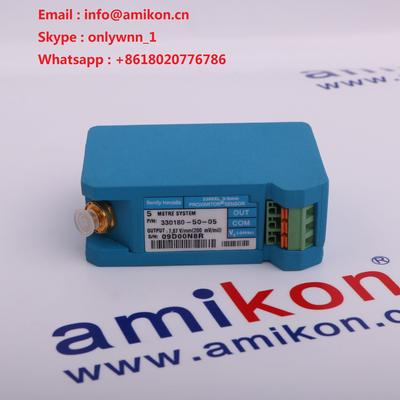 Frequenzumrichter SEW Movidrive BW 100-005 MDX61B0014-5A3-4-00