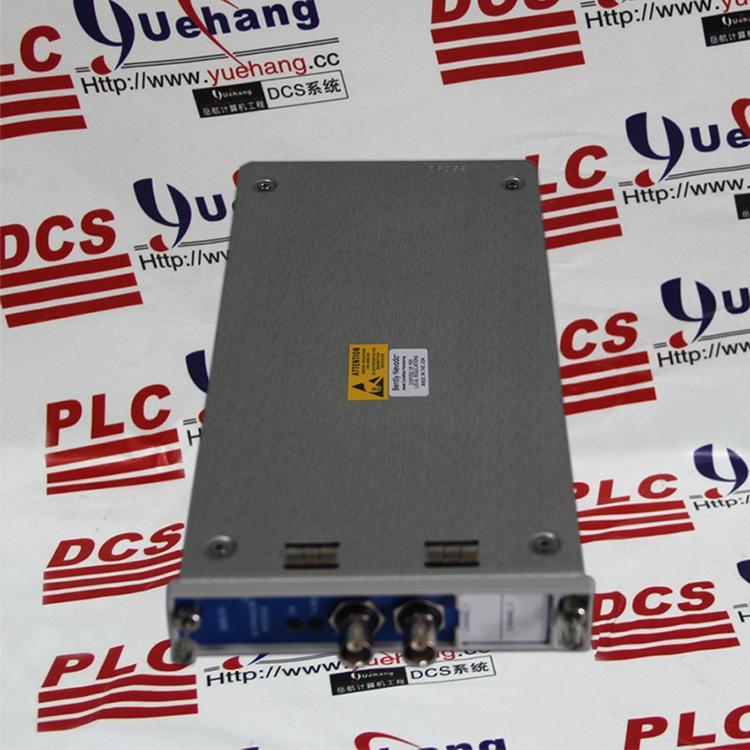 NEU-OVP Honeywell GLAB 01 C //// GLAB01C  9926