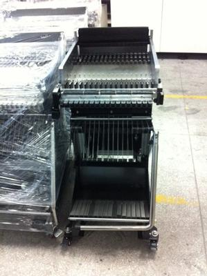 Panasert any types of Feeder Carts