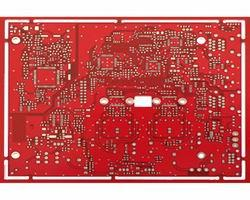 PCB manufacturer, PCB manufacturing, PCB fabrication, printed