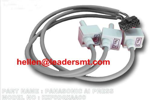 Panasonic AI parts p/n:N510025640AA