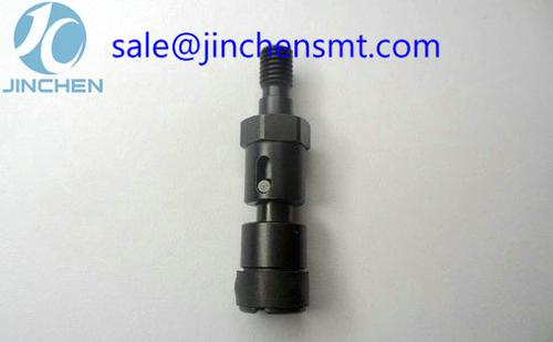 Samsung CP45 nozzle Holder J9055046A