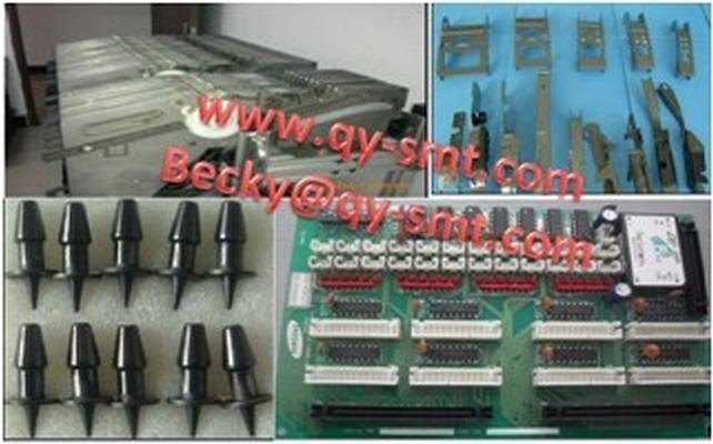 Samsung Sell SAMSUNG Smt Machine Spare