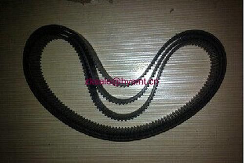 Juki JUKI E3021729000 TIMING BELT Z 2010/20T BELT