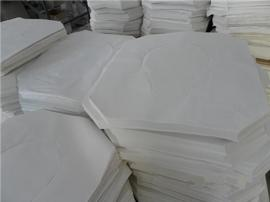 Any fold toilet seat cover paper