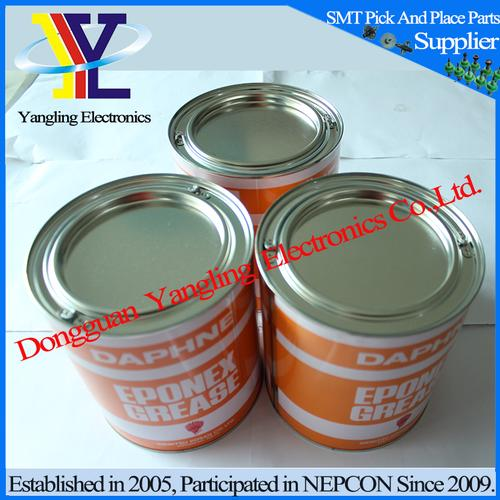 2.5kg DAPHNE EPONEX GREASE NO.1