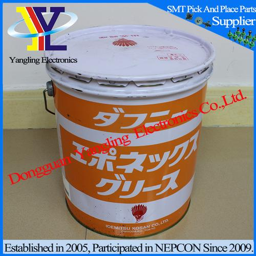 DAPHNE EPONEX GREASE NO.2 16KG