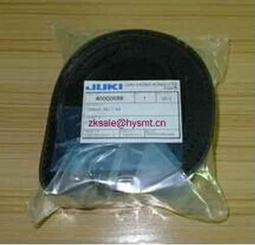 original new JUKI TIMING BELT XB 40000688