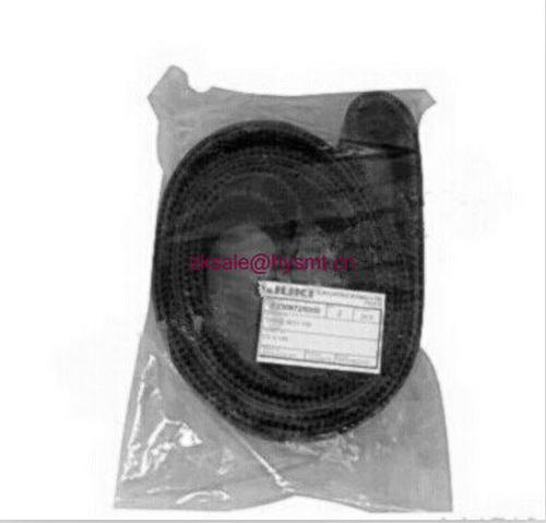 Juki E2308725000 TIMING BELT (YB) FOR JUKI KE750,KE760