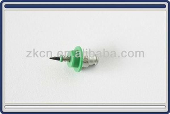 Juki nozzle 503 original new