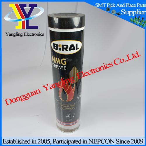 BIRAL NMG high temperature grease