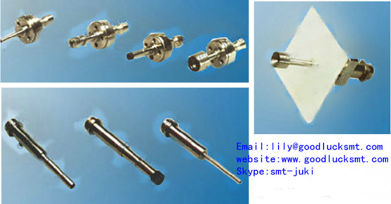 Fuji SMT Nozzle for IP/IP2/IP3