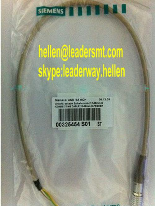 Siemens power line 00325454