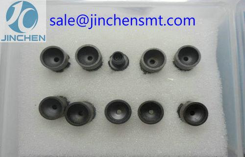 Samsung n08 nozzle for smt machine