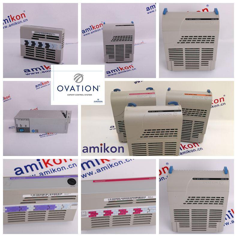 agilent sp50 series 3 paste inspection - SMT Electronics