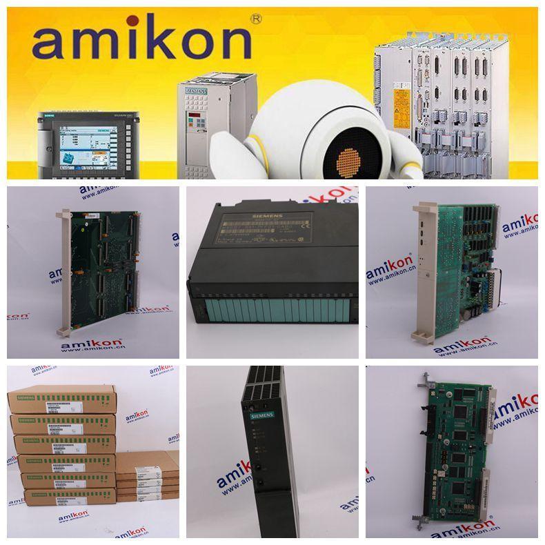 hitachi tdm 3000 - SMT Electronics Manufacturing - 13251