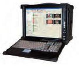 Triveni Digital STSC-MT-40P