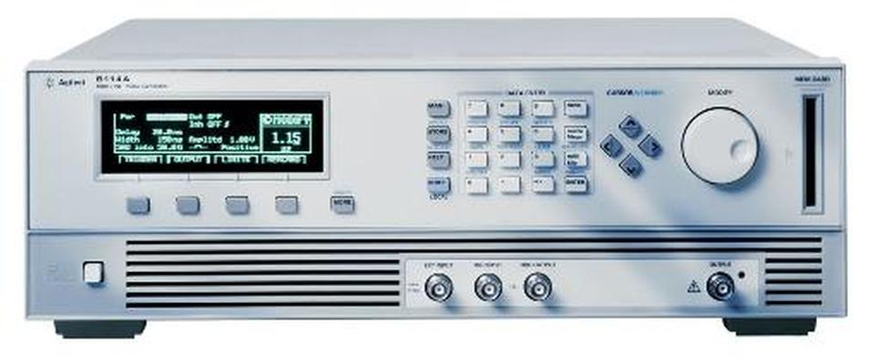 Audio Precision SYS-2722A