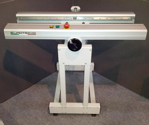 Transfer Conveyor 1020/1000