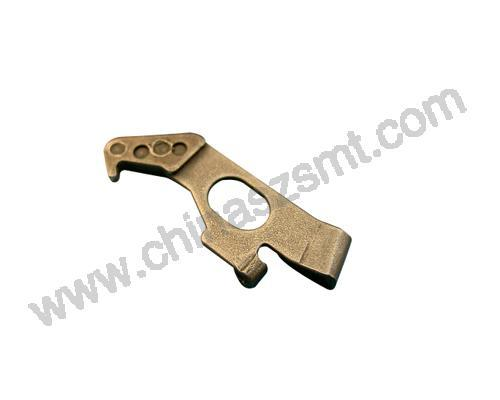 Panasert HOOK (MSH3 FEEDER) PART No:104