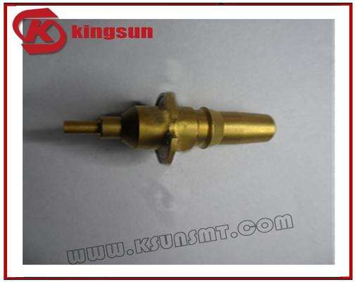 Juki SMT 103 Nozzle For 0603 Component