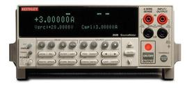 Keithley 2420