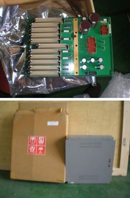 Agilent HP3070 spart part