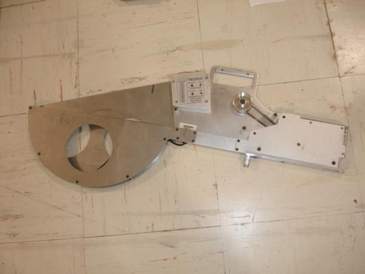 Fuji LFD/Fuji CP6  feeders