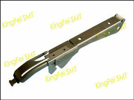 Samsung FEEDER TAPE GUIDE ASSY,J700077