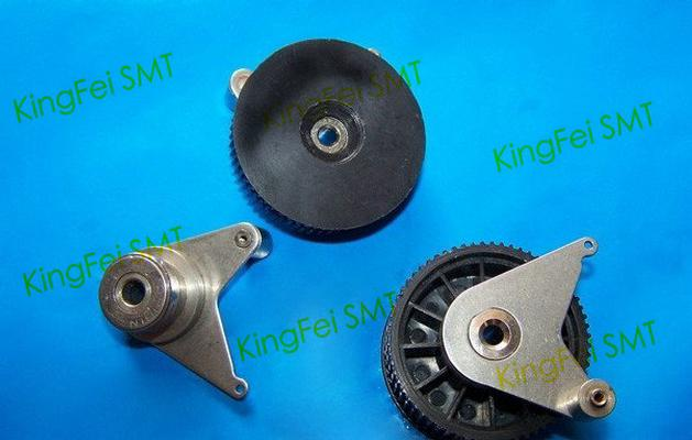 Yamaha Feeder DRIVE ROLLER UNIT (8mm)