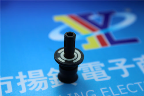 Tenryu F253291 Chinese factory nozzle